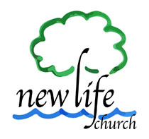 Fleckney New Life Church